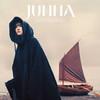 「海賊王女」オープニングテーマ〜海と真珠 - JUNNA [Blu-ray+CD] [限定]