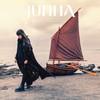 「海賊王女」オープニングテーマ〜海と真珠 - JUNNA [CD]
