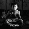 オリジナル・サウンドトラック「MINAMATA-ミナマタ-」 - 坂本龍一 [CD]