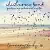 チック・コリア - ライヴ・アンダー・ザ・スカイ 80 [CD]
