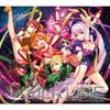 Walku:re Reborn! - ワルキューレ [CD]