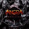 ANGRA - オムニ・ライヴ [2CD]