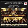 ウィーン・フィル創立150周年記念コンサートムーティ - VPO [2CD] [Blu-spec CD2]