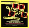 トーキング・ヘッズ / ザ・ボーディング・ハウス・サンフランシスコ 1978