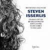 イギリスの無伴奏チェロ作品集イッサーリス(VC) [CD]