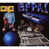 EPPAI - MY FINAL CD [CD]