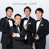 LOVEcanto cube [CD]