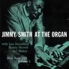 ジミー・スミス - ジミー・スミス・アット・ジ・オルガン Vol.1 [CD] [限定] [再発]