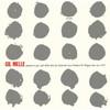 ギル・メレ - パターンズ・イン・ジャズ [CD] [限定] [再発]