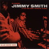ジミー・スミス - クラブ・ベイビー・グランドのジミー・スミスVol.1 [CD] [限定] [再発]
