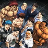 GENERATIONS from EXILE TRIBE / Unchained World