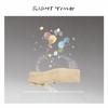 butaji - RIGHT TIME [CD]