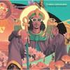 シオ・クローカー - BLK2LIFE||A FUTURE PAST [Blu-spec CD2]