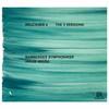 ブルックナー:交響曲第4番変ホ長調「ロマンティック」(3つの版による)フルシャ - バンベルクso. [4CD]
