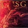 ガスG. - クァンタム・リープ [2CD]