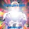 MUSHROOM NOW!(a.k.a.YOSHIHIRO SAWASAKI) - TRAVELLER'S LIGHT(DELUXE EDITION) [CD]