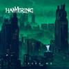 ハンマーリング - リベラ・ミー [CD]