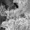 mahina - TORCH [CD]