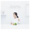 上白石萌音 / I'll be there / スピン [CD+DVD] [限定]