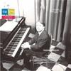 ショパン・リサイタル・イン・ウジェーヌ・ドラクロワ美術館'63 - プロコフィエフ:ピアノ協奏曲第5番 - ショパン:ピアノ協奏曲第1番・第2番フランソワ(P) [2CD]