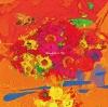 """ボカロP""""蜂屋ななし""""、フル・アルバム『Anaphylaxie Bee』リリース"""