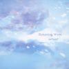 softsurf - Returning Wave [CD]