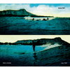 HALFBY - Loco [CD]