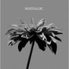 HYDE - NOSTALGIC [CD+DVD] [限定]