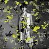 TETSUYA - STEALTH [CD]
