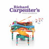 リチャード・カーペンター - ピアノ・ソングブック [SHM-CD]