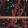 ベートーヴェン:弦楽四重奏曲全集5〜弦楽四重奏曲第4番・第10番「ハープ」ウェールズSQ [CD]