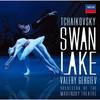 チャイコフスキー:バレエ「白鳥の湖」(ハイライツ)ゲルギエフ - マリインスキー劇場o. [SHM-CD] [再発]