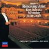 プロコフィエフ:バレエ「ロメオとジュリエット」ゲルギエフ - マリインスキー劇場o. [2CD] [SHM-CD]