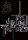 THE YELLOW MONKEY/THE YELLOW MONKEY LIVE BOX〈初回限定生産・10枚組〉 [DVD]