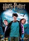 映画『ハリー・ポッターとアズカバンの囚人』公開