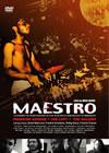 MAESTRO〈2枚組〉 [DVD] [2005/03/25発売]