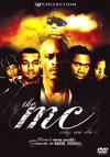 MC [DVD]