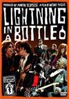 マーティン・スコセッシ製作総指揮 ライトニング・イン・ア・ボトル [DVD] [2005/09/09発売]