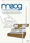 MOOG [DVD] [2005/07/22発売]