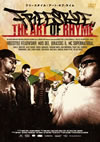 FREESTYLE:THE ART OF RHYME [DVD] [2005/08/26発売]