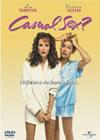 カジュアル・セックス?〈2006年1月31日までの期間限定出荷〉 [DVD] [2005/11/25発売]
