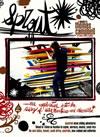 スプラウト スペシャル・エディション [DVD] [2005/12/22発売]