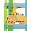 Bank Band with Great Artists&Mr.Children/ap bank fes'05〈3枚組〉 [DVD]