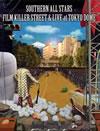 サザンオールスターズ/FILM KILLER STREET(Director's Cut)&LIVE at TOKYO DOME〈4枚組〉 [DVD]