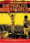 ザ・フレーミング・リップス/フィアレス・フリークス:ザ・フレーミング・リップス・ストーリー〈2枚組〉 [DVD] [2006/03/24発売]