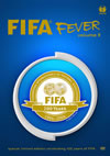 FIFA フィーヴァー〜FIFA創立100周年記念DVD(1904〜2004) VOL.2 [DVD] [2006/03/24発売]