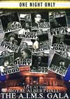 ビル・ワイマン/ビル・ワイマン&フレンズ・オールスター・バンド・ロック・コンサート [DVD] [2006/05/24発売]