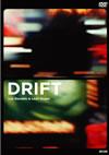 DRIFT [DVD] [2006/03/24発売]