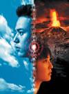 ドラゴンヘッド〈期間限定出荷〉 [DVD] [2006/06/23発売]
