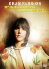 グラム・パーソンズ/グラム・パーソンズの生涯〜フォールン・エンジェル [DVD] [2006/07/26発売]
